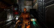 Doom 3 BFG releases October 16th