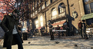 Ubisoft reserves Watch Dogs movie domains