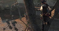 Assassin's Creed 3: Liberation preview: personality, conflict
