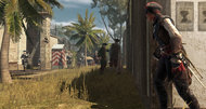 Assassin's Creed 3: Liberation review: lacking character