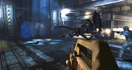 Aliens: Colonial Marines E3 2012 screenshots