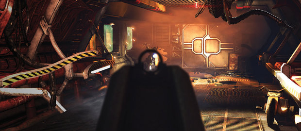 Aliens: Colonial Marines News