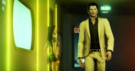Sleeping Dogs E3 2012 screenshots