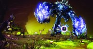Borderlands 2 E3 2012 screenshots