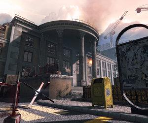 Warface Screenshots