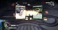 Magic: The Gathering - Duels of the Planeswalkers 2013 E3 2012 screenshots