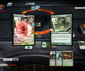 Magic: The Gathering - Duels of the Planeswalkers 2013 Chat