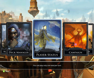 Magic: The Gathering - Duels of the Planeswalkers 2013 Files