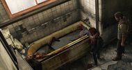 The Last of Us multiplayer mode is 'not co-op'