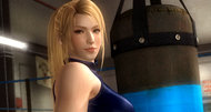 Dead or Alive 5 has 'no plans' to sell DLC characters