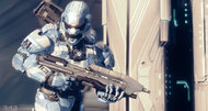 Halo 4 multiplayer requires 8GB hard disk space