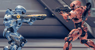 Halo 4 multiplayer specializations detailed
