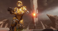 Halo 4 'War Games' DLC season pass to cost $25