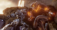 Halo 4 review: setting the stage under new management