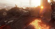 Halo 4 E3 2012 multiplayer screenshots