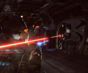 Star Wars 1313 Screenshots