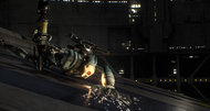 Star Wars 1313 E3 2012 screenshots