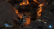 Star Wars 1313 trailer shows plenty of action