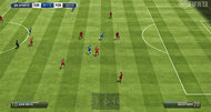 FIFA Soccer 13 screenshots