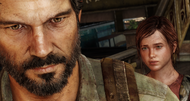 The Last of Us wins Best of Show from E3 Game Critics