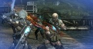 Metal Gear Rising: Revengeance DLC could offer new playable character