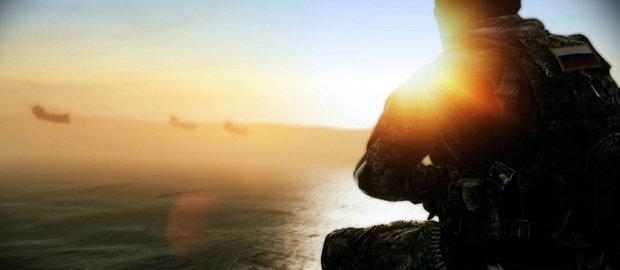 Medal of Honor Warfighter News