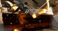 Star Trek preview