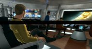 Star Trek E3 2012 screenshots