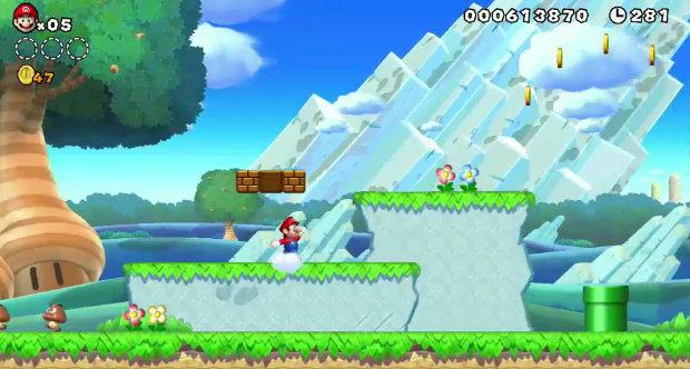 [Discussão] New Super Mario Bros.U (WiiU) Nsmbu_22359.nphd