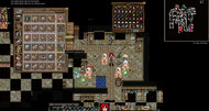 Dungeons of Dredmor 'You Have To Name The Expansion Pack' DLC screenshots