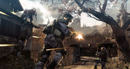 Trion and Crytek to co-produce Warface