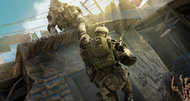 Warface E3 2012 screenshots