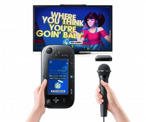 Sing Videos