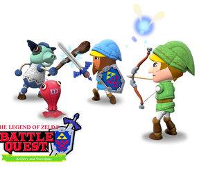 Nintendo Land Videos