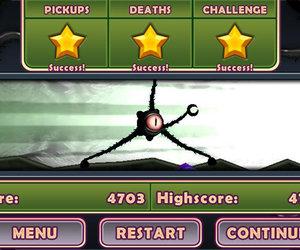 Tentacles Screenshots