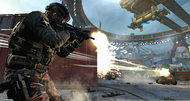 Call of Duty: Black Ops 2 multiplayer revealed in new trailer