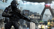 Call of Duty: Black Ops 2 single-player review: back to the future