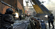 Call of Duty: Black Ops 2 PC supports dedicated servers