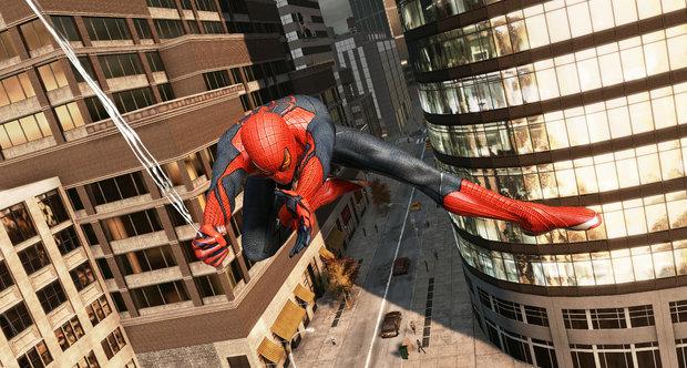 http://cf.shacknews.com/images/20120606/3598asm_spider-man_swings_through_the_city_22397.nphd.jpg
