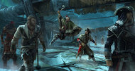 Assassin's Creed 3: Liberation 'developed' by Abstergo Entertainment
