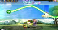 Theatrhythm: Final Fantasy E3 2012 screenshots
