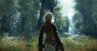Final Fantasy XIV possible for PS4, but PS3 'promise' comes first