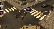 Zombie RPG Dead State launches Kickstarter