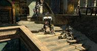 God of War: Ascension E3 2012 screenshots