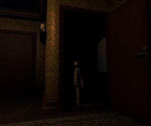Lucius Screenshots
