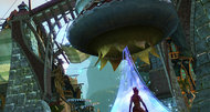 Guild Wars 2 June beta screenshots