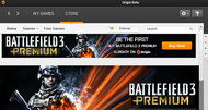 Origin boss: Steam sales 'cheapen intellectual property'
