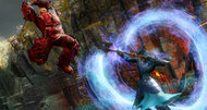Guild Wars 2 dev: MMO subs can hurt fun design