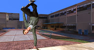 Tony Hawk's Pro Skater HD to add revert as DLC