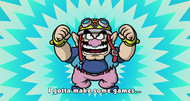 Game & Wario review: mini-game factory